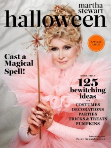 rs_634x845-130829062921-634.martha-stewart-living-halloween.ls_.82913_copy