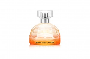 INDIAN NGHT JASMINE EDT €29.95
