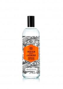 INDIAN NIGHT JASMINE BODY MIST €17.00