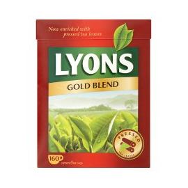 lyons-gold-label-tea-bags-160-s-hampers-irish-products-for-shipping-abroad-irish-hampers-irish-goodies-irish-treats-