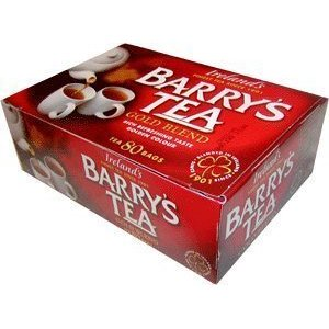 Barrys-Tea