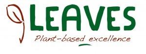 logo2015-300x111