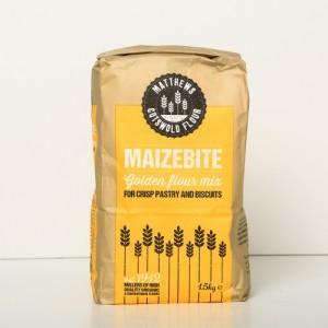 maizebite-500x500