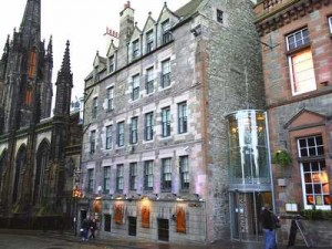 52_witchery_restaurant_entrance_scotch_whisky_heritage_centre