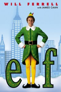 elf-2003-poster-artwork-will-ferrell-amy-sedaris-zooey-deschanel-small