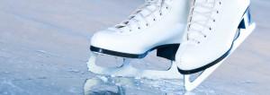 ice-skate-home11