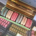 creativeyoke.com laduree