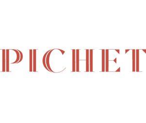 pichet-red