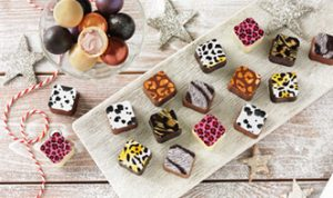 chocolate_selection_boxes-new