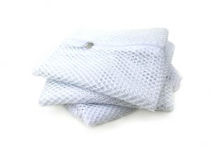 Wool Blankets How To Wash Wool At Home The Creative Yoke